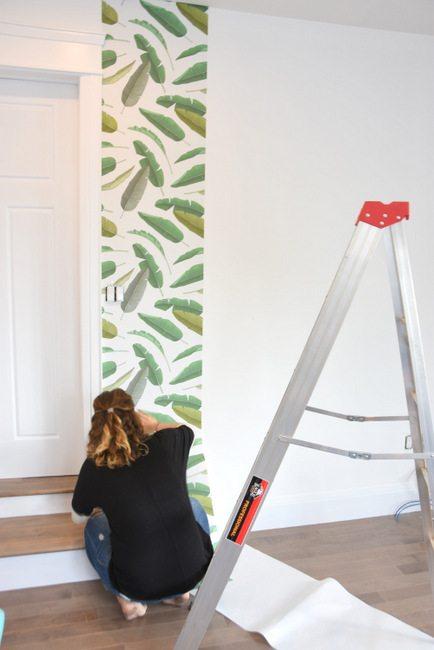 banana-leaf-wallpaper-7
