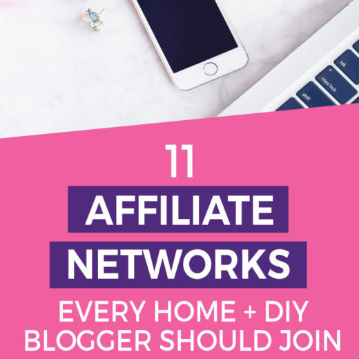 affiliate-networks-blogger - Copy