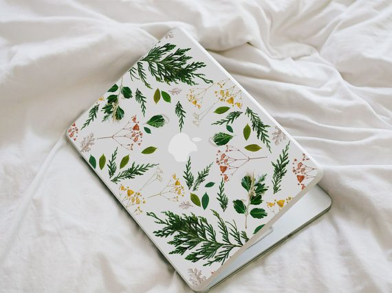 fern-laptop-decal