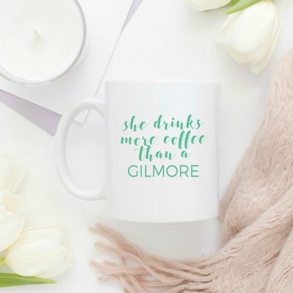 gilmore-girls-mug-3