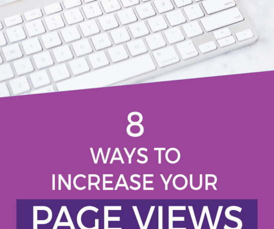 increase-page-views - Copy