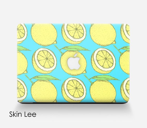 lemon-laptop-decal
