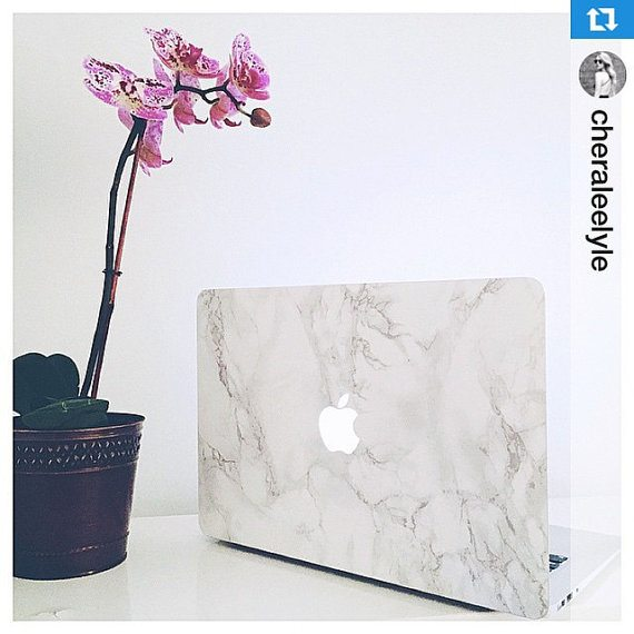 marble-laptop-sticker