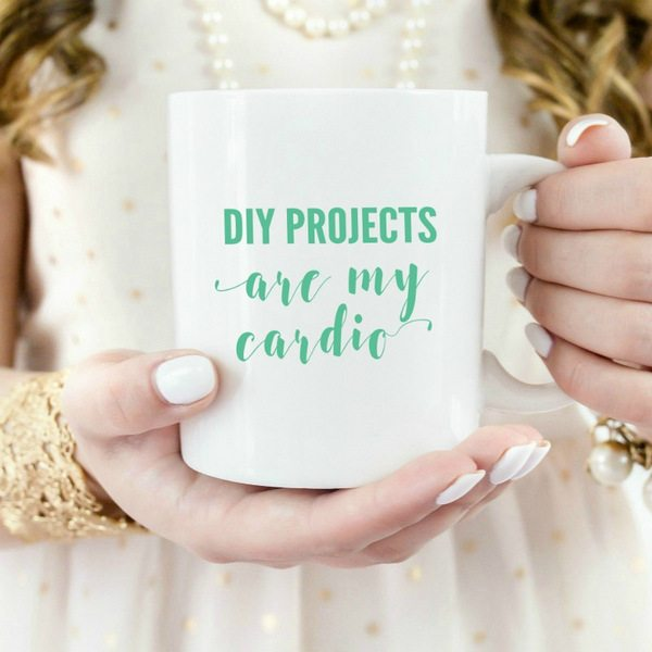 mug-diy-cardio-turquoise