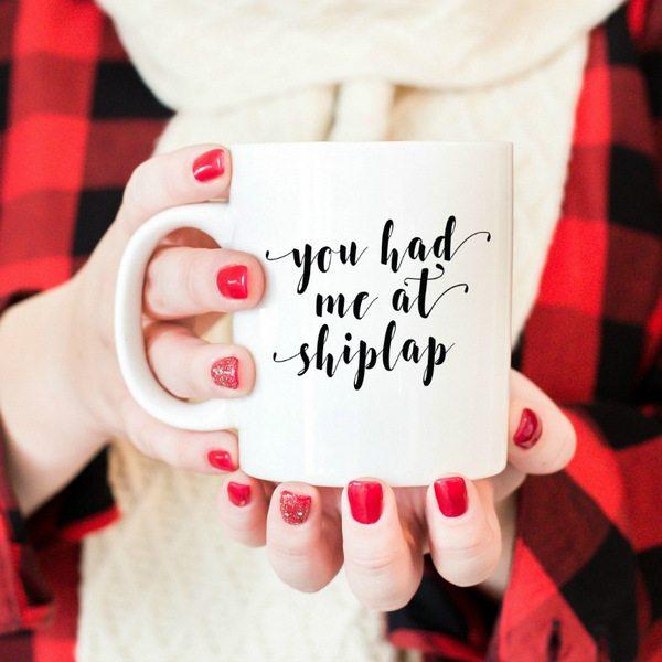 shiplap-black-etsy