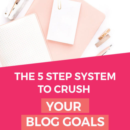 blogging-goals - Copy