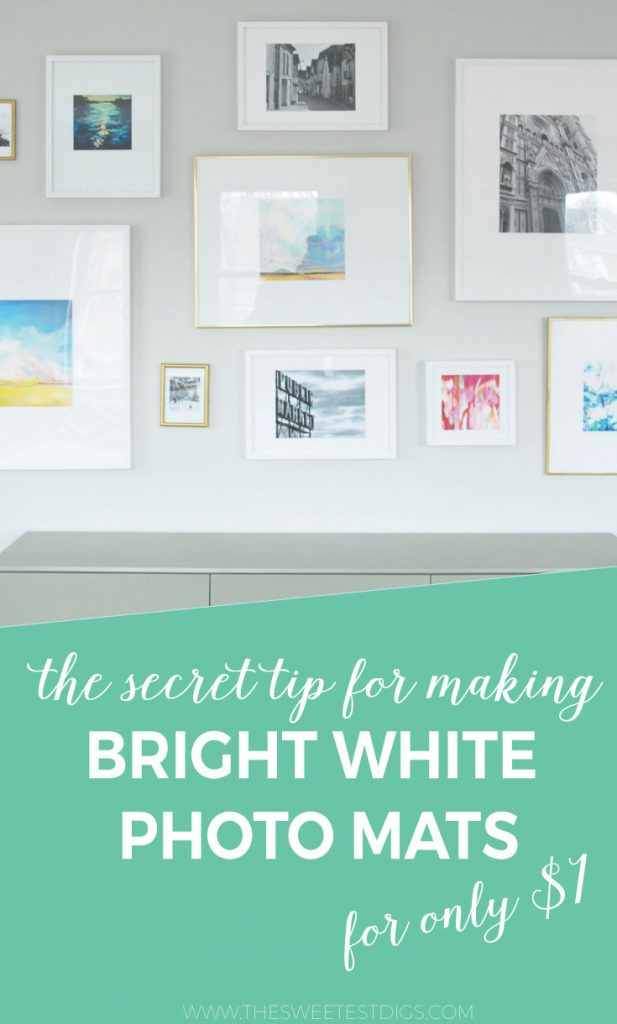 diy-white-photo-mats
