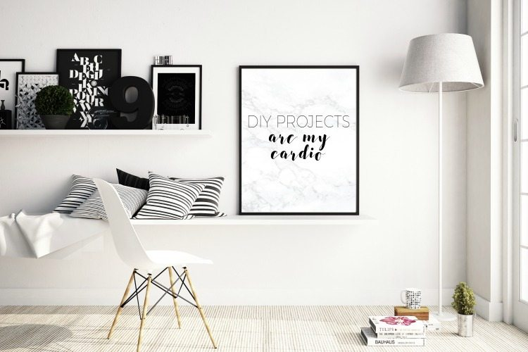 free-art-printable