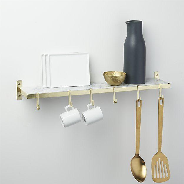 marble-brass-shelf