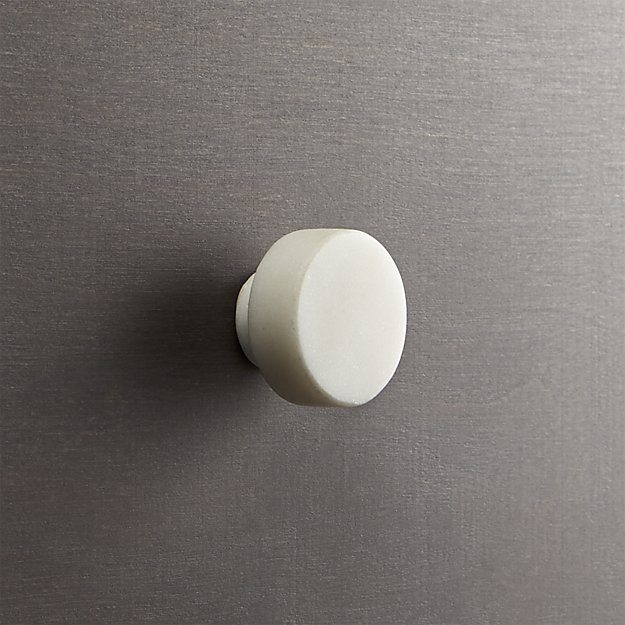 marble-drawer-pull