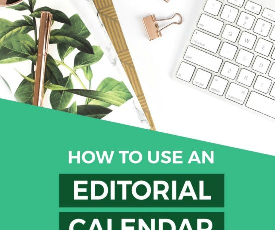 blog-editorial-calendar-feature