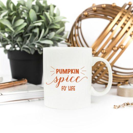 pumpkin-spice-mug1