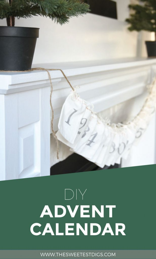 diy-advent-calendar-tutorial