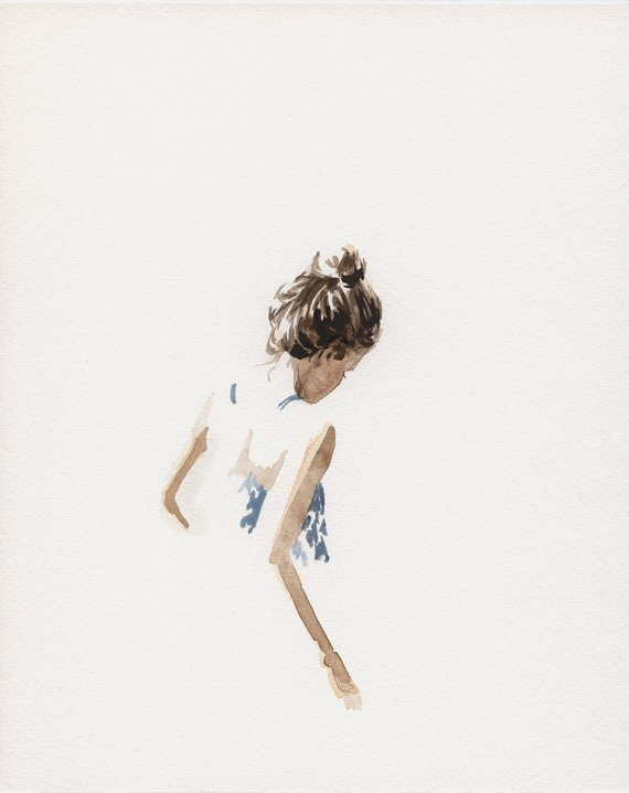 clare-giclee-print