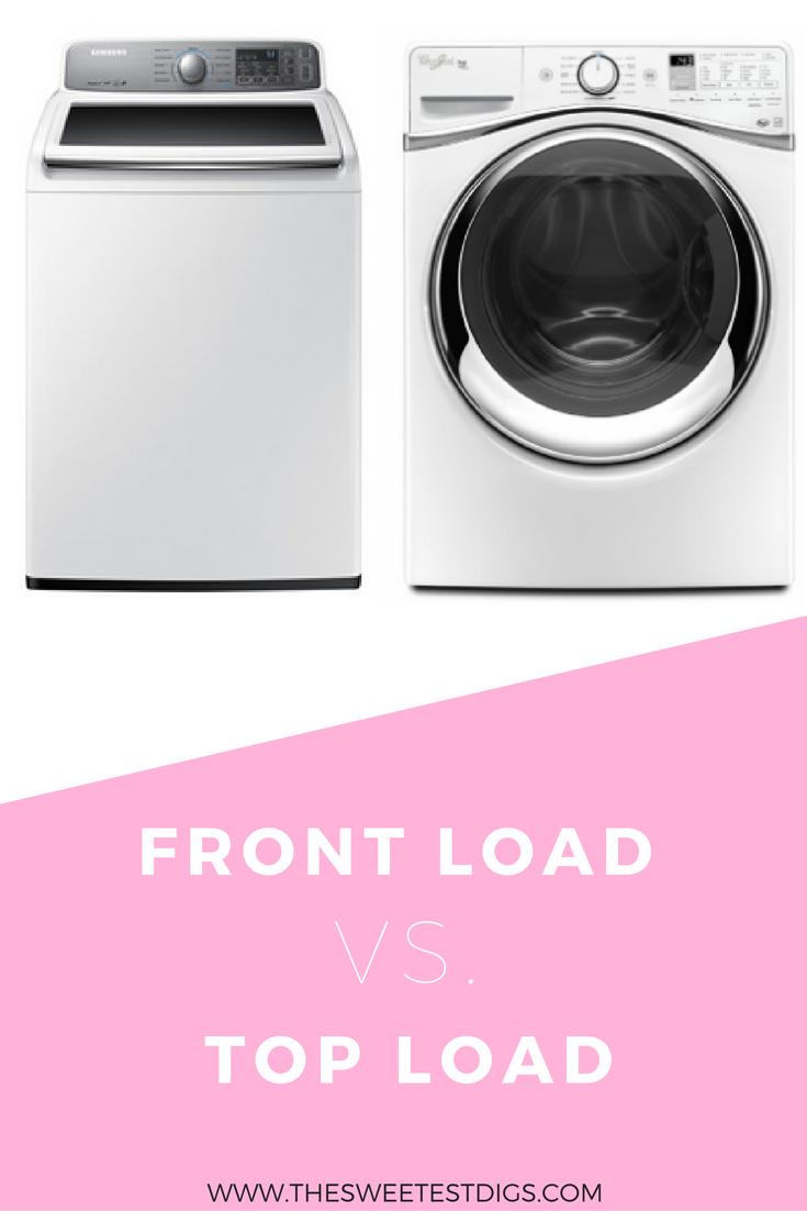 lg washing machine manual top loader