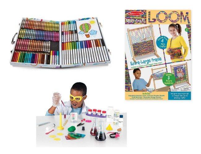 kids-craft-kits
