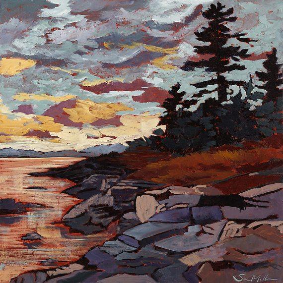 landscape-art-print