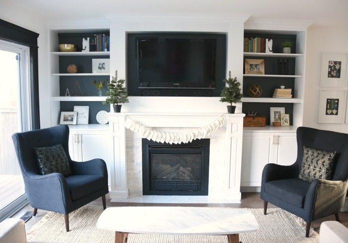 living-room-christmas