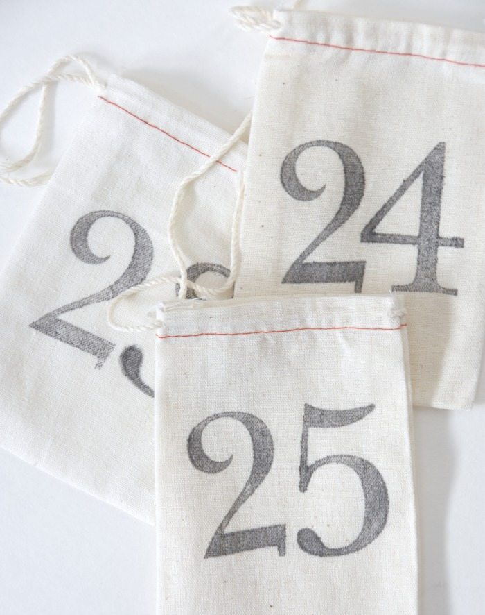 stamped-advent-calendar