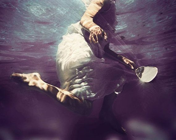 underwater-photography-art