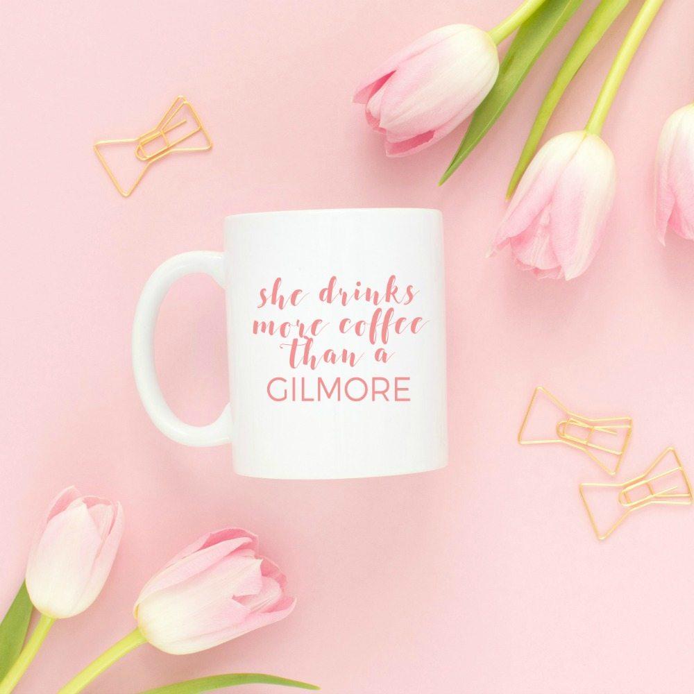 gilmore-girls-mug-1