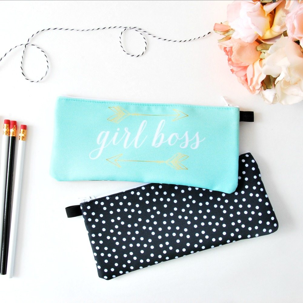 girl-boss-pencil-case