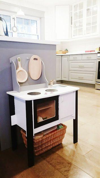 hape-toy-kitchen