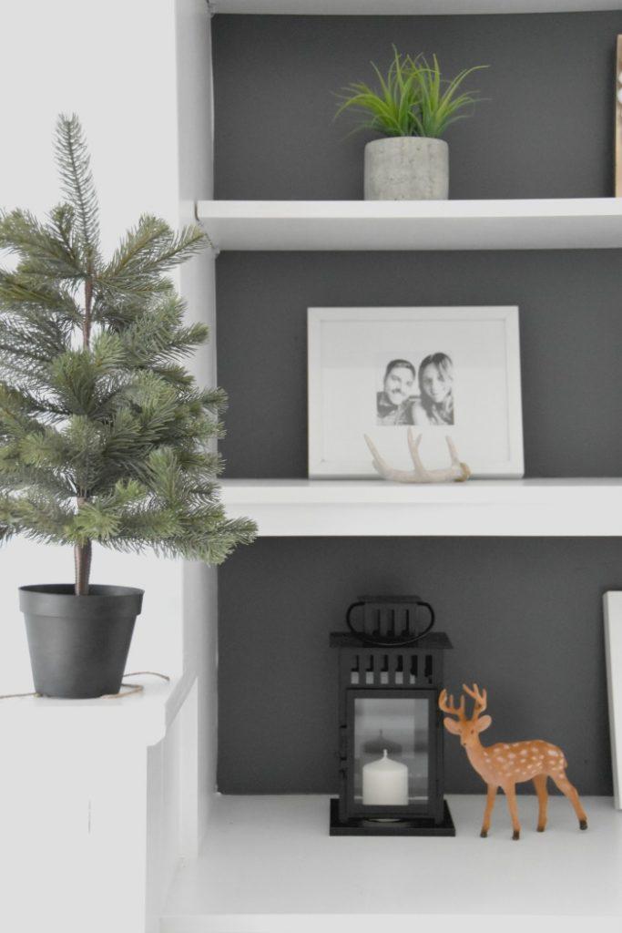 mini-christmas-tree