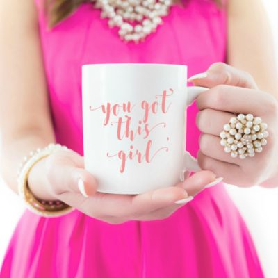 Girlboss Gift Guide: Stuff She Will Love Under $50