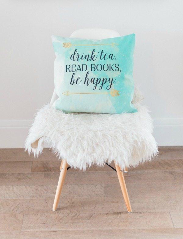 tea-turquoise-pillow