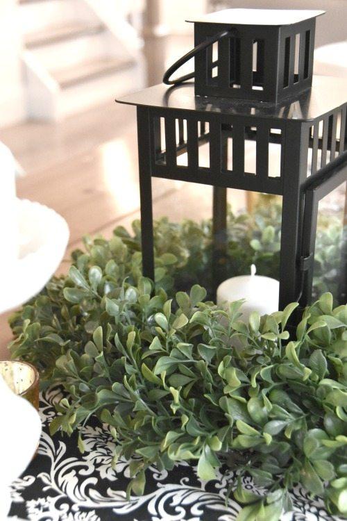 wreath-table-centerpiece