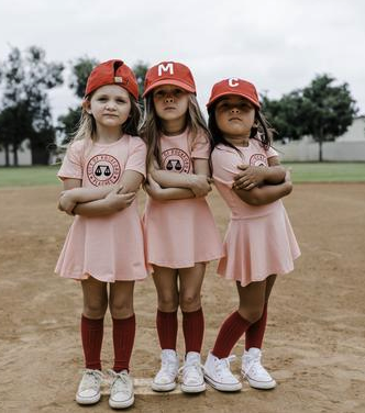 15 Adorable Sibling Halloween Costume Ideas
