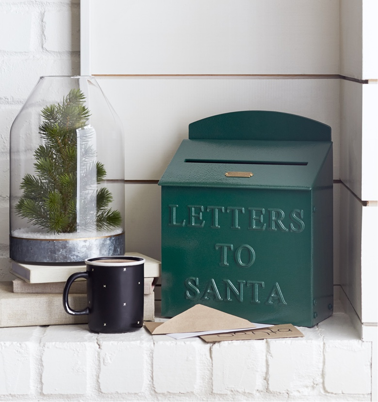 Shop Hearth And Hand The Joanna Gaines Line At Target